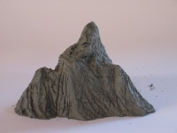 2005 - terre - largeur 15cm